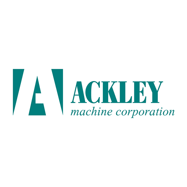 Ackley