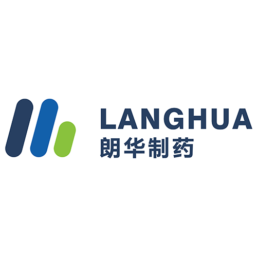 Zhejiang Langhua Pharmaceutical Co.,Ltd