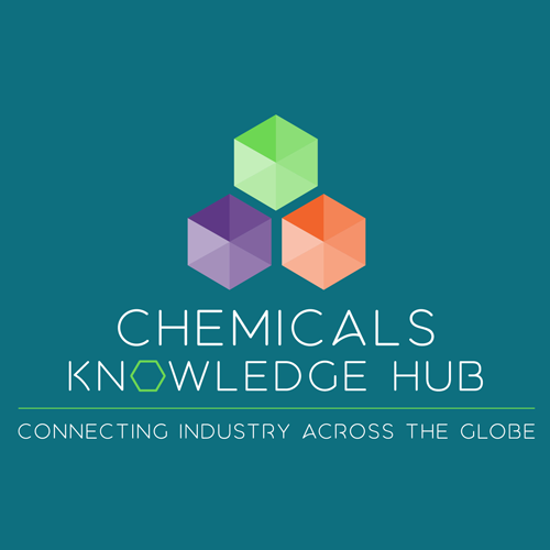 Chemicals Knowledge Hub