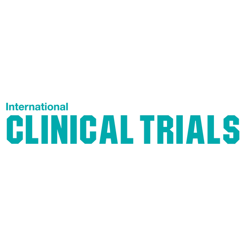 International Clinical Trials (ICT)