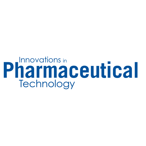Innovations in Pharmaceutical Technology (IPT)