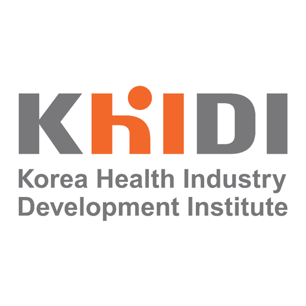 Korea Health Industry Development Institution