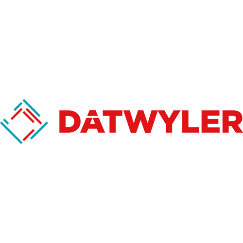 Datwyler Pharma Packaging Belgium NV