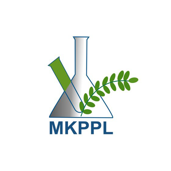 Murli Krishna Pharma Pvt. Ltd.
