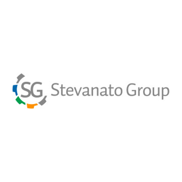 Stevanato Group SPA