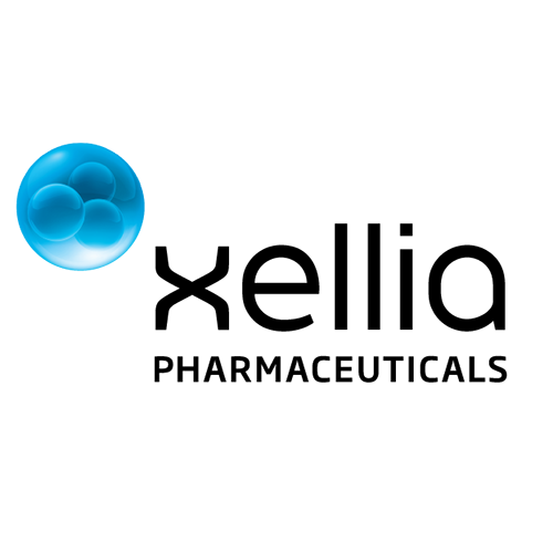 Xellia Pharmaceuticals ApS.