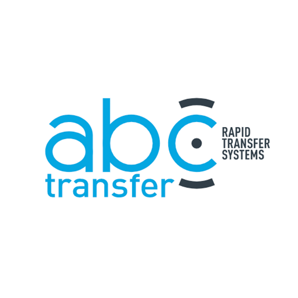 ABC TRANSFER SAS