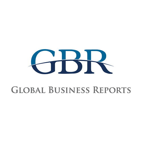 GBR - Global Business Reports