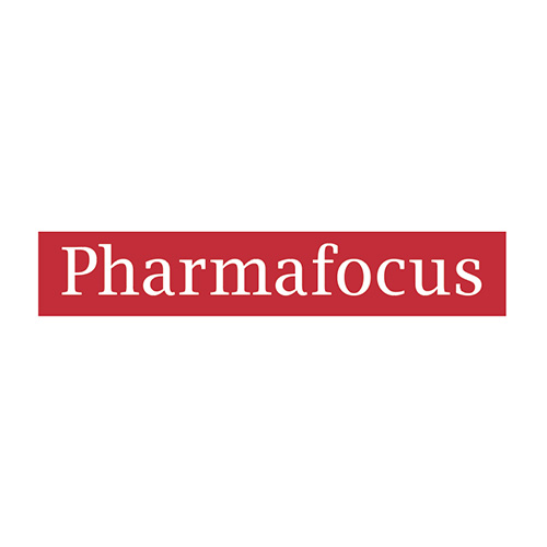 Pharmafocus - Pharmafile
