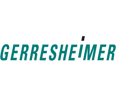 Gerresheimer to Showcase Latest News and Innovations at CPhI South East Asia