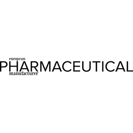European Pharmaceutical Manufacturer logo
